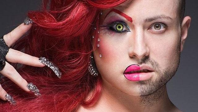seks-transseksualov-v-tyurme-svingeri-foto-v-bane