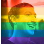 20150629_Mark-Zuckerberg-Ce