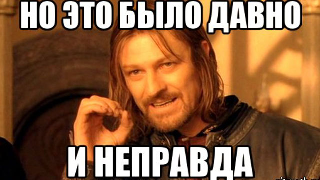 володин николай николаевич академик рамн биография