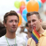 homoseksualu-eitynes-vilniuje-65141151