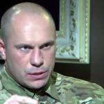 Глава наркополиции Украины призвал убивать геев
