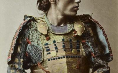 fotografii-realnullnyh-samuraev-0-001