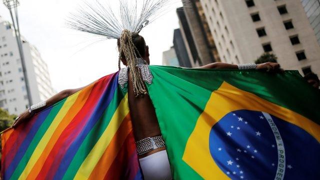 20160816_karnival_pride_brazil