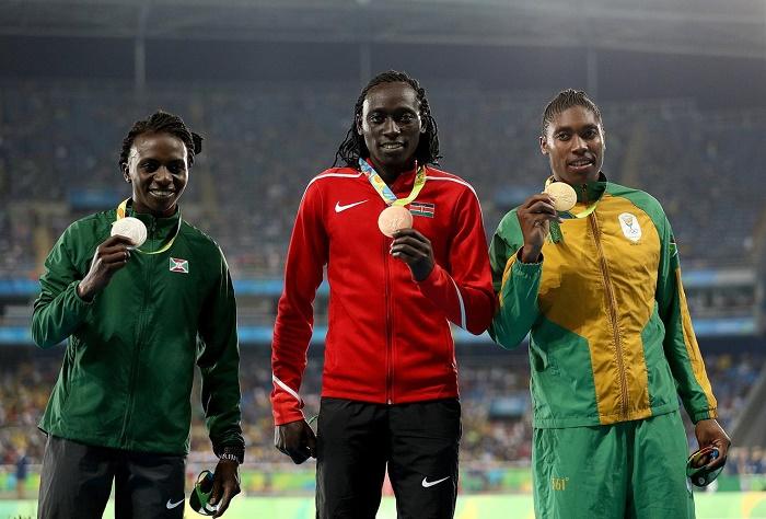 20160825_sport_olimpiada_rio