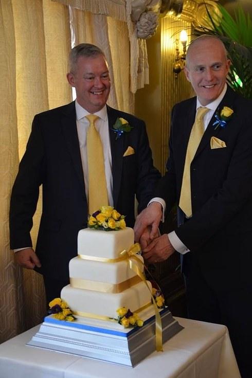 eremy-pemberton-gay-lincoln_church_wedding