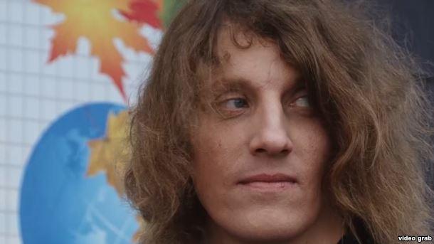 transsex_belarus