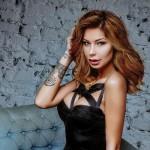 trans_model_mochalova