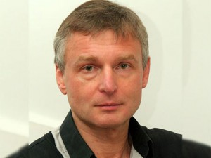 _journalist_celikin_dmitry