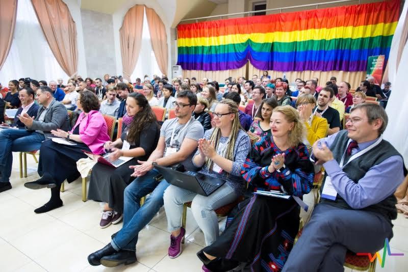 ukraine_konference