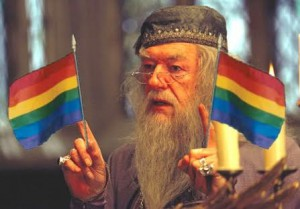 20161116_gay_dumbledoore