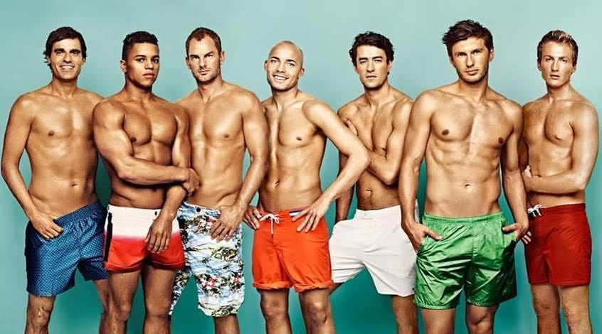 20161129_gay_sport
