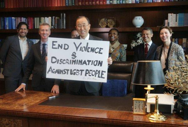 Ban_ki_moon lgbt