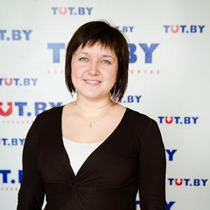 natalya_kostyukevich