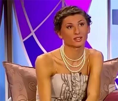 bianka_shigurova_transsex