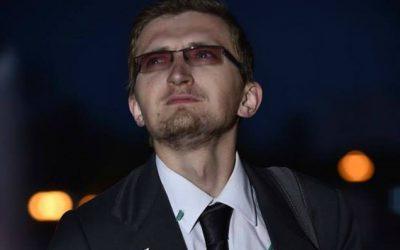 Валентин Тишко