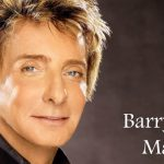 manilow_barry
