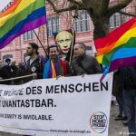 gay_demonstration