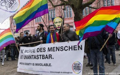 gay_demonstration