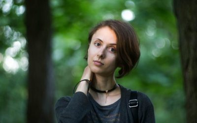 kira_bisexual_belarus