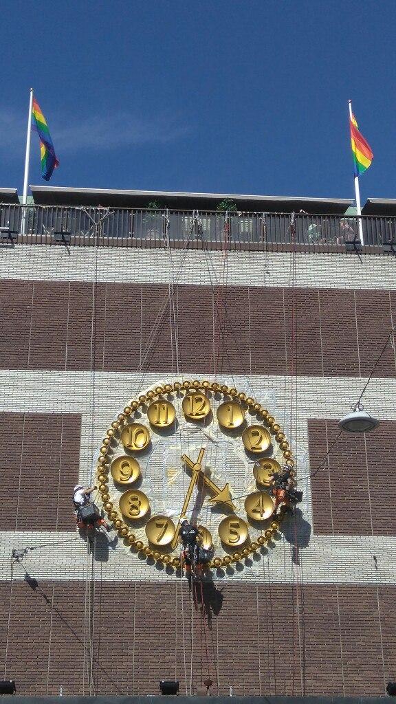 20170810_gay pride stokholm