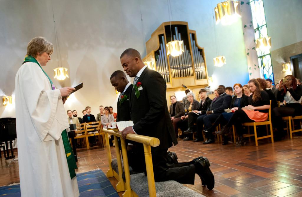 sweden_marriage