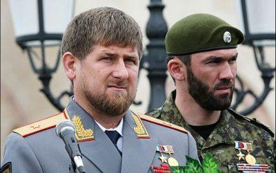 kadyrov_chechnia