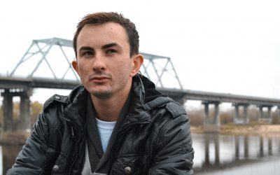 gay belarus evgeny karpovets