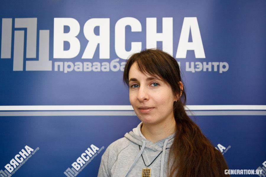 nasta_lojka