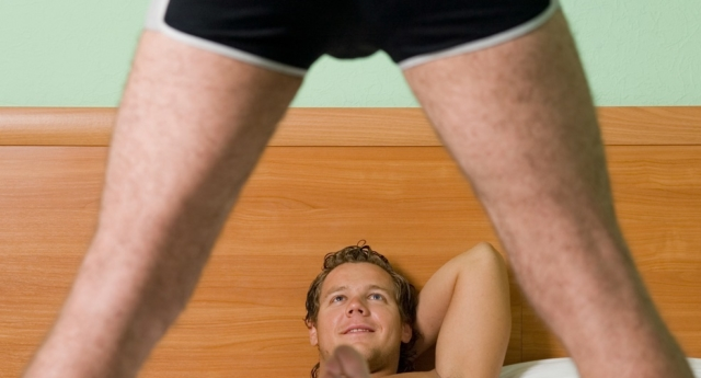 penis-size top active sex gay