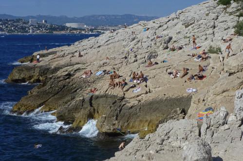 gay beach tourism sea 2 _2