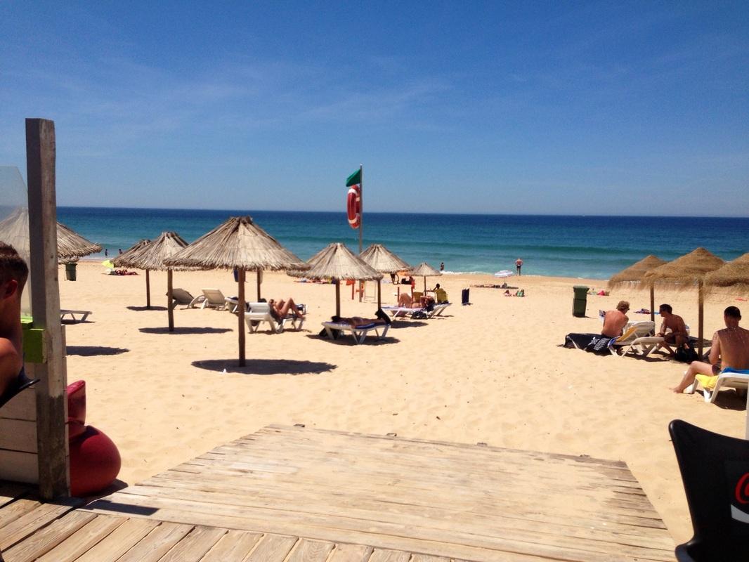 gay beach tourism sea 4_2