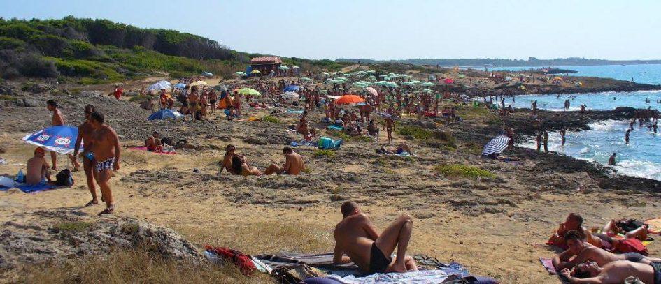 gay beach tourism sea 6