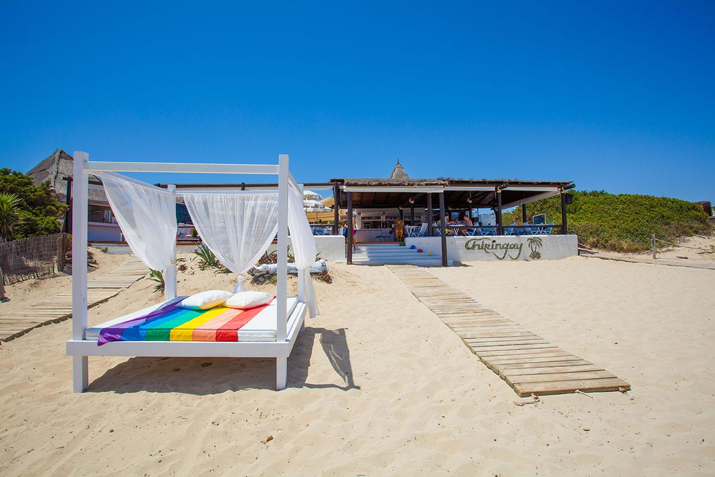 gay beach tourism sea 9