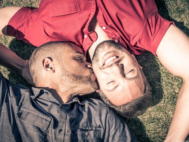 Топ-10 препятствий в гей-отношениях. Как преодолеть?