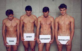 ЛГБТ-инициатива