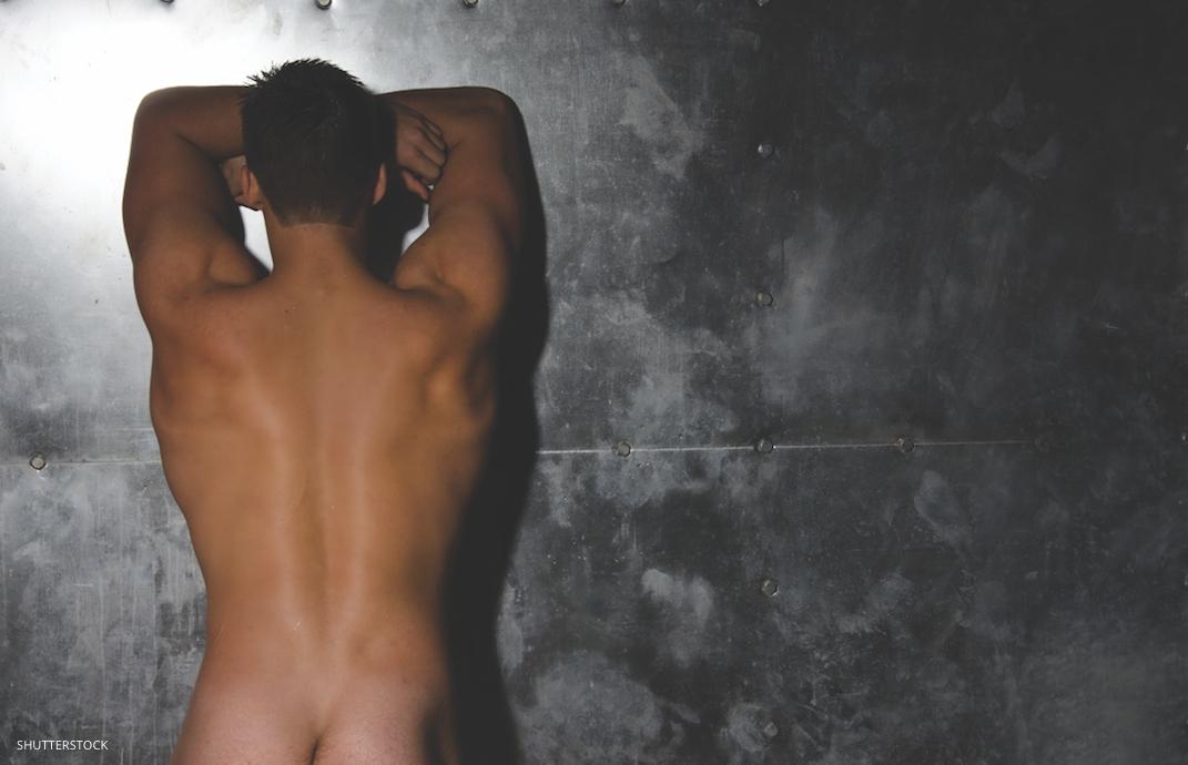 5 удивительных фактов о ВИЧ, которые вы должны знать