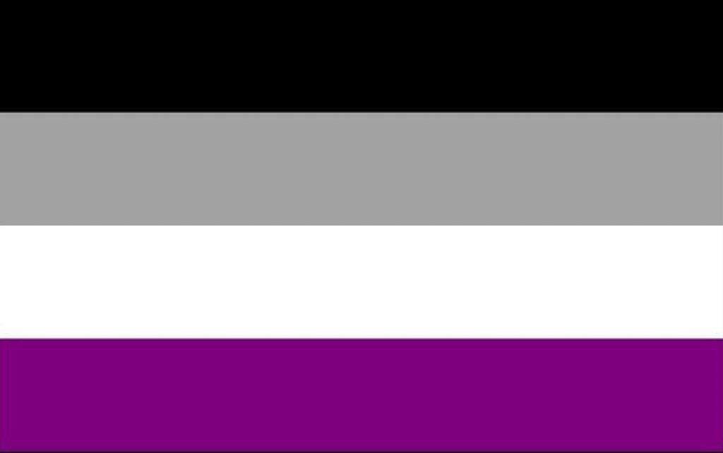 Что всё это значит!? Самый большой справочник по ЛГБТК+ флагам. Часть 1