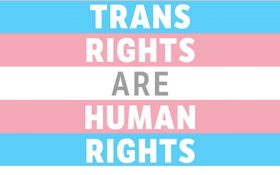 трансгендерных