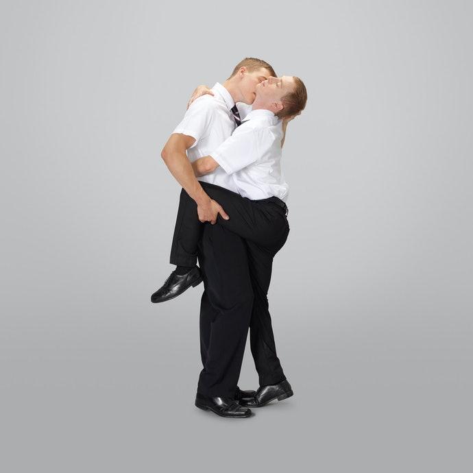 Dacosta_Mormons-10