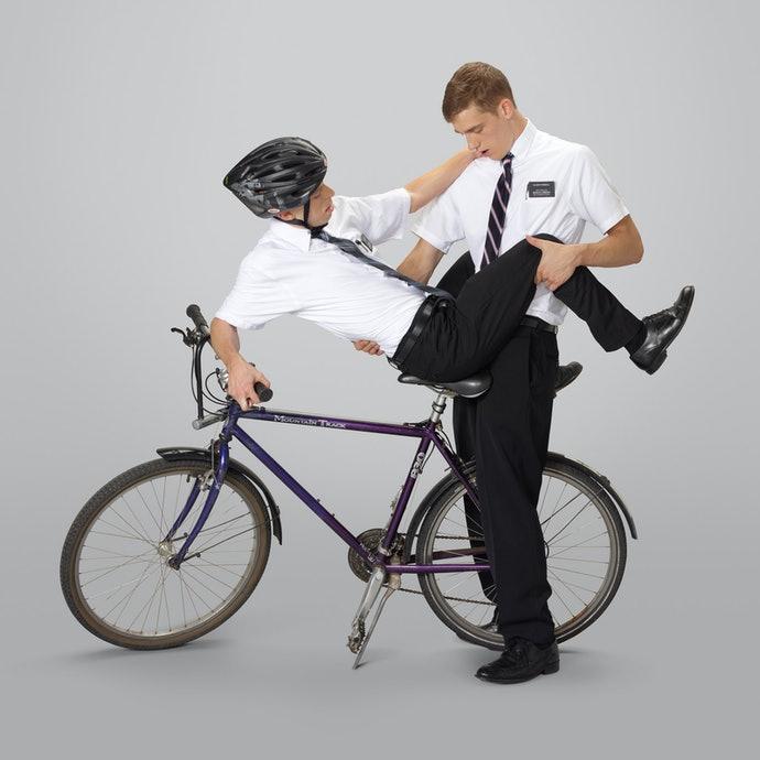 Dacosta_Mormons-17