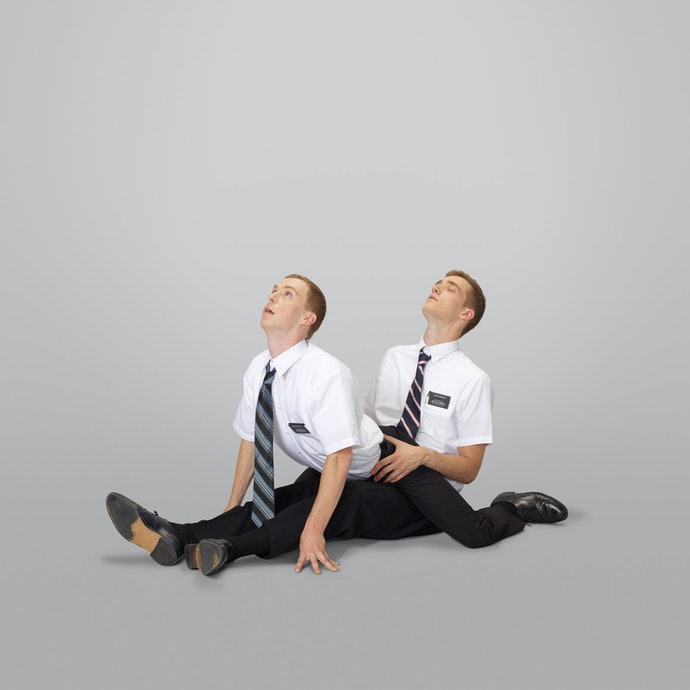 Dacosta_Mormons-20