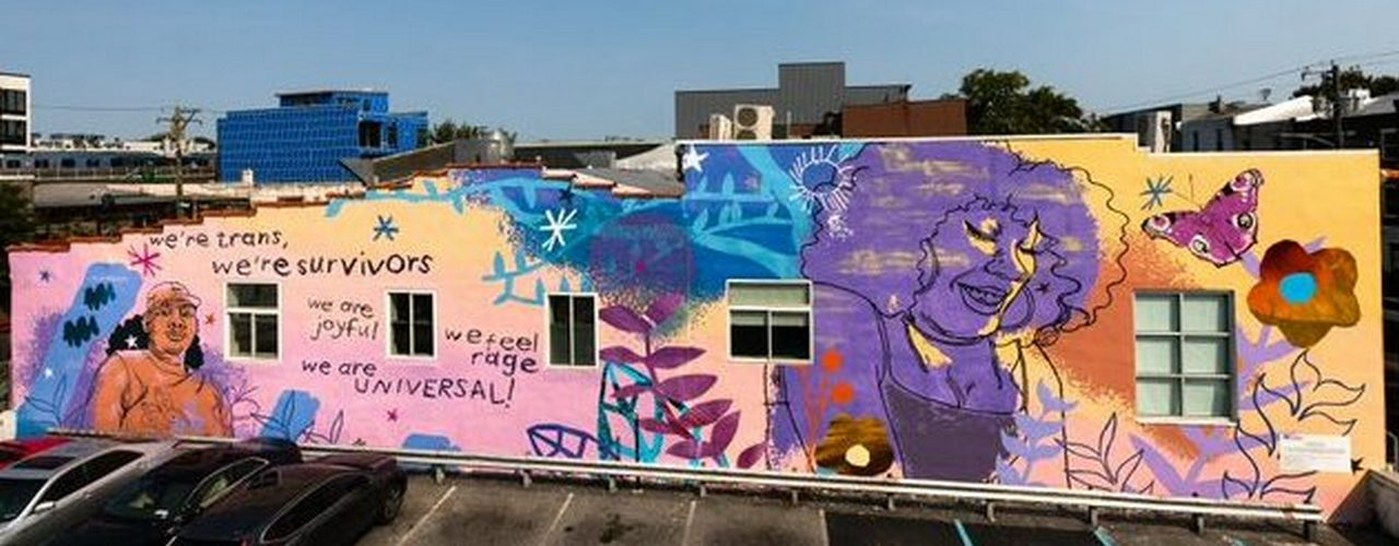 we-are-universal-mural-e1633530987783
